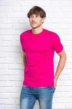 Мужская футболка JHK REGULAR T-SHIRT TSRA150