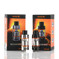 Бак SMOK TFV8 CLOUD BEAST Quality Replica Атомайзер