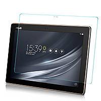 Защитное стекло Asus ZenPad 10 Z301M / Z301ML / Z301MLF