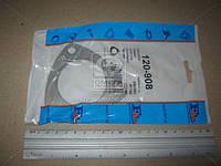 Прокладка глушителя OPEL (пр-во Fischer) 120-908