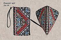 Чехол для телефона ЗМ-59, фото 1
