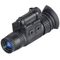 Очки ночного видения СОТ NVM-14 (2+)