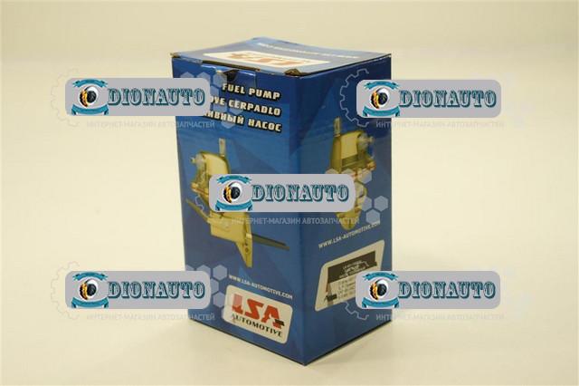 Насос топливный (бензонасос) Уаз 452,469 УАЗ 2206 (451М-1106010)