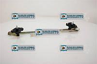 Трапеция стеклоочистителя Ланос, Сенс (дворников) grog Chevrolet Lanos (96303360)