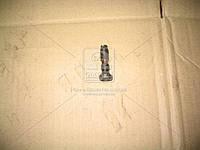 Винт регулировочный коромысла КРАЗ,МАЗ,Т 150 (пр-во ЯМЗ) 236-1007148-Б