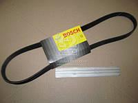 Ремень п-клиновой 5pk1060 (пр-во Bosch)