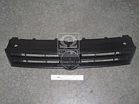Решетка VW POLO 09- (пр-во TEMPEST) 051 0740 991