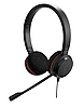 Гарнитура для колл-центра Jabra EVOLVE 20 MS Stereo