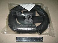 Патрубок радиатора ГАЗ 3302 (дв. 405) 5шт. (пр-во г.Волжский) 405-1303000