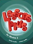 Super Minds 3 Student's Book with DVD-ROM including Lessons Plus for Ukraine, фото 2
