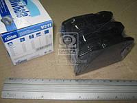 Колодка торм. ВАЗ 2101-2107, ИЖ 27175 перед. (компл. 4шт.) (пр-во FINWHALE) V211