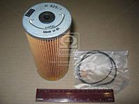 Фильтр масляный (пр-во MANN) H829/1X