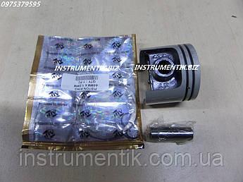 Поршень для бензопили STIHL 031, 031 AV (діаметр 44 мм)