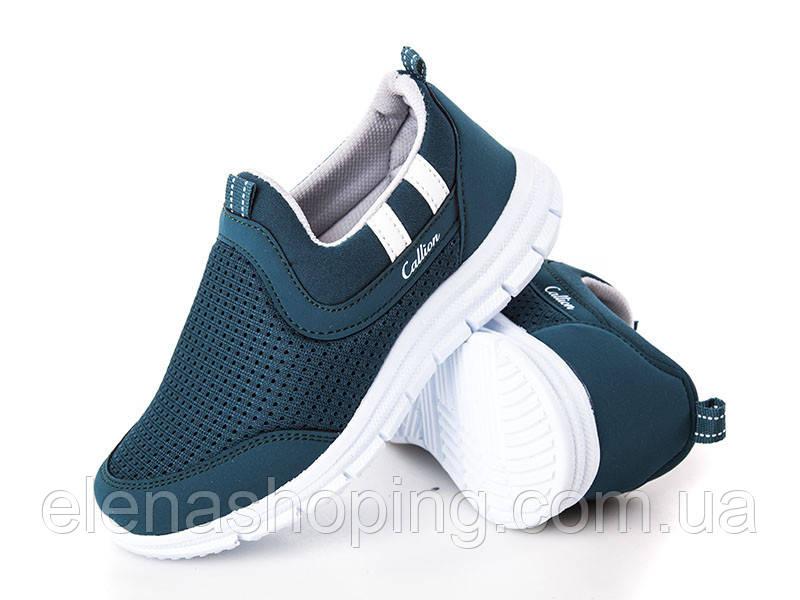 9c86a1349ab6 Текстильные стильные кроссовки для мальчика р (31-36)  продажа, цена ...