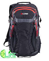 Рюкзак Red Point Blackfire 20, фото 1