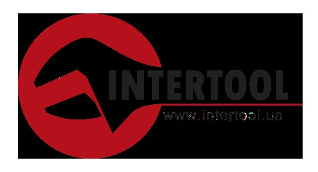 Электроинструменты Intertool