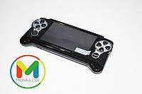 Детская Игровая приставка Sony PSP 3000 встроенных игр