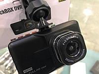Автомобильный видеорегистратор 138B, фото 1