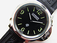 Часы  Panerai Luminor Marina механика.Класс ААА