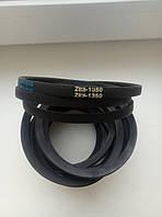 Ремень клиновой Z (O) -1350