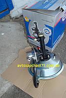Усилитель тормозов Газ 53, 3307, 3306, 3309, 66 (производитель Пекар, Россия), фото 1