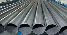 Труба водогазопроводная Ду 25х3,2мм, фото 2