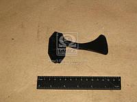 Ручка двери ВАЗ 2114 передняя левая внутренняя (пр-во ДААЗ)