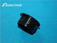 Заглушки для отверстий 20 мм (24х20х10)