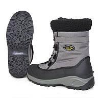 Ботинки зимние Norfin Snow 44 р. (-20)