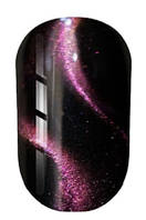 "Гель-лак ""Trendy nails""  Space №1 (8 мл)"