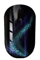 "Гель-лак ""Trendy nails""  Space №3 (8 мл)"