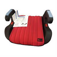 Автокресло-бустер Eternal Shield Companion (красный) ES08-C62-005