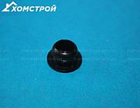 Заглушка для отверстий 13 мм (16х13х6,9)