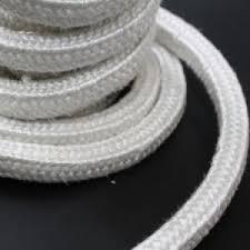 Уплотнительный шнур из стекловолокна