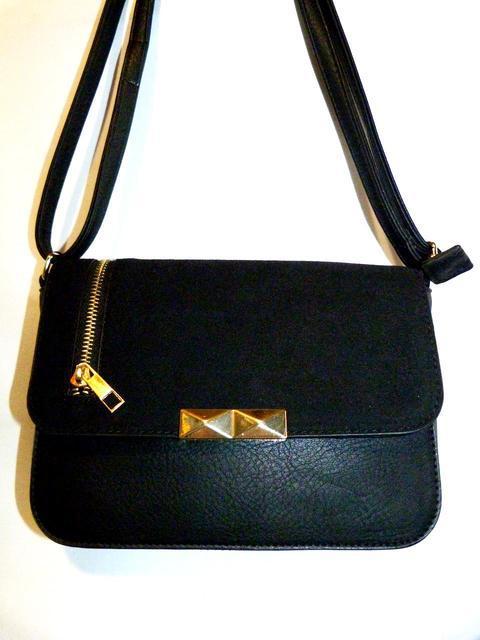 Женские сумки и клатчи оптом (склад A&Z)