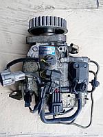 ТНВД Топливный насос высокого давления Nissan Primera 11 1996-2001г.в