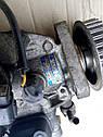 ТНВД Топливный насос высокого давления Nissan Primera P11 Almera N15 2,0TDI CD20 167002J620, фото 2