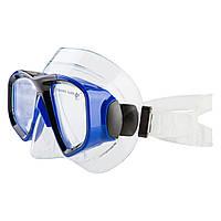 Маска для плаванья Dolvor DRA-230JR детская