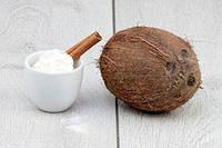 Гідропоніка: Особливості вирощування на кокосі 1 частина