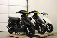 Скутер Honda Dio AF27/28
