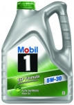 Масло моторное Mobil 1 ESP Formula 5W-30 API SN/CF (Канистра 4л)