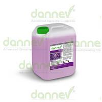 Засіб для безконтактної мийки авто 5л / Dannev™ Lila