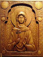 Икона Святая Наталия (Наталья)