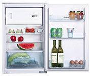Холодильник Snaige R 130.1101 А+ 85см, 120л, фото 2