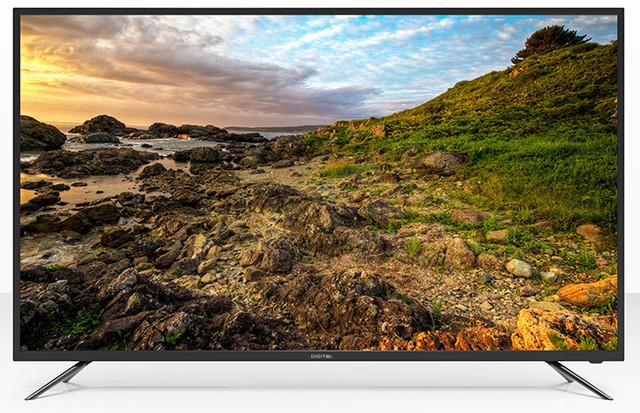 Телевизор 32 Digital DLE-3221T