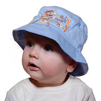 Полезно знать оптовым покупателям! Где выгодно купить детские панамки оптом?