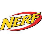 Все NERF