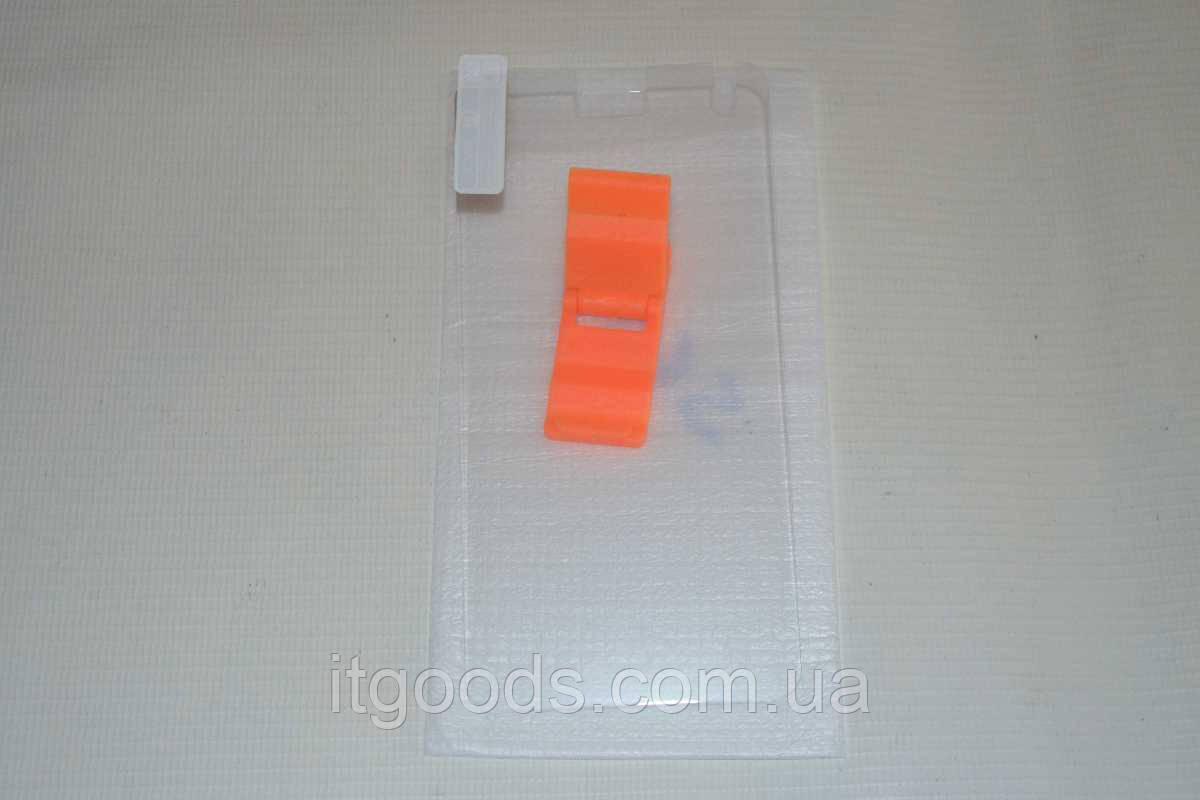 Защитное стекло (защита) для Lenovo S660