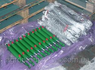 Гидроцилиндр включения мех. реверса НК. ГА-93000-02 , фото 2