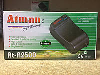 Компрессор Atman AT-A2500